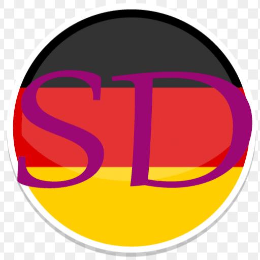 ⭐ Sugar Daddy Deutschland ✅ Sugar Baby  ❤️ Sugar Date
