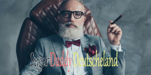 Was Sie wissen müssen, bevor Sie zu Sugar Daddy Deutschland kommen