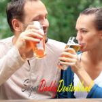 Dinge, die man beim ersten Date nicht sagen sollte