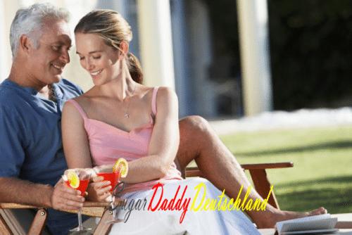 10 Tipps, um junge Frauen anzuziehen und bessere Dates zu haben