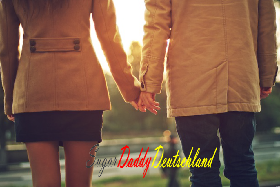 Wie pflegen Sie eine langfristige Beziehung zu Ihrem Sugarbaby?