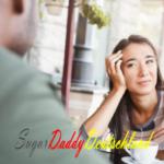 Vier typische Sugar Daddy-Fehler bei Terminen